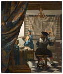 Jan_Vermeer_-_The_Art_of_Painting